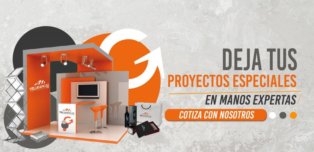 velgraficas rotador de imagenes inicio proyectos especiales expertos
